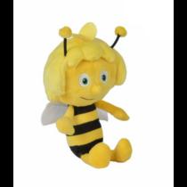 20 cm-es Maja a méhecske kis plüssfigura
