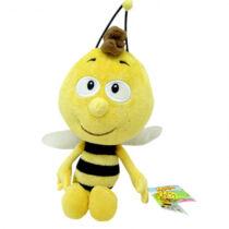 Maja a méhecske Willy plüssfigura 30 cm - Willy plüss