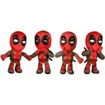 Deadpool plüssfigura