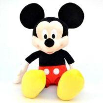 Plüss Mickey egér