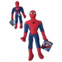 31 cm-es Pókember Marvel plüssfigura