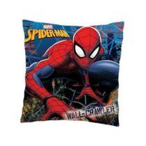 Pókember mosható puha párna