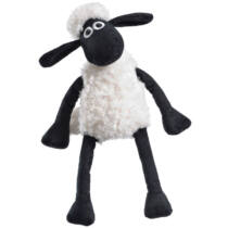 30 cm-es Shaun a bárány plüssfigura