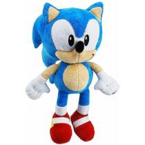 Sonic plüssfigura