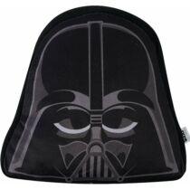 Star Wars Darth Vader alakú puha plüssös párna