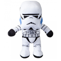 20 cm-es Star Wars Rohamosztagos plüssfigura