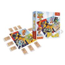 Toy Story 4 Boom Boom társasjáték
