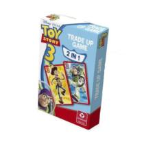 Toy Story 2 az 1-ben kártyajáték