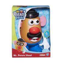 20 cm-es 13 darabra szétszedhető Toy Story Krumpli Uraság figura