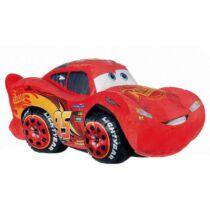 40 cm-es Verdák 3 VillámMcQueen Disney plüssfigura