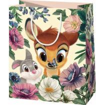 Bambi ajándéktasak - közepes