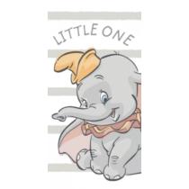 Dumbó nagy pamut Disney törölköző