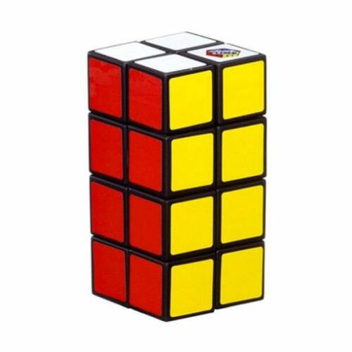 Rubik torony