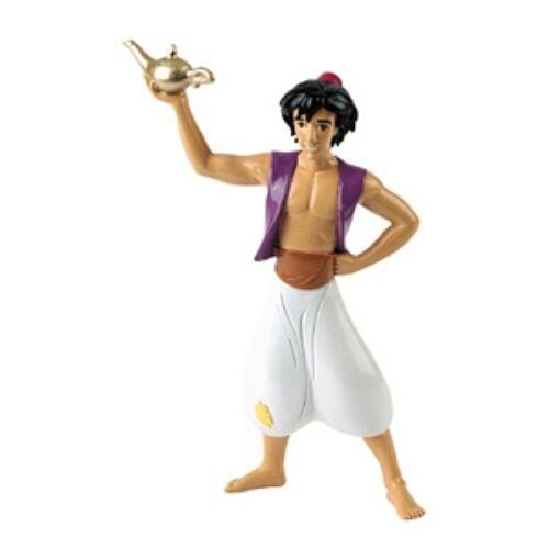 Aladdin figura