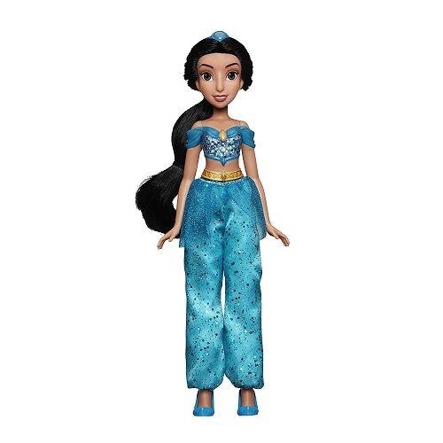 Jázmin hercegnő