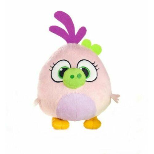 Angry Birds plüssfigura