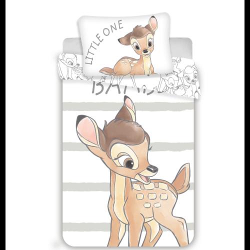 Bambi ágyneműhuzat