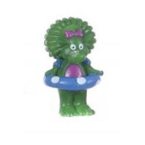 Barney Baby Bop figura