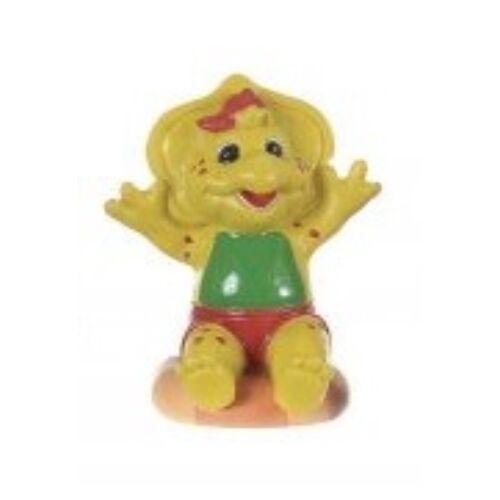Barney BJ figura