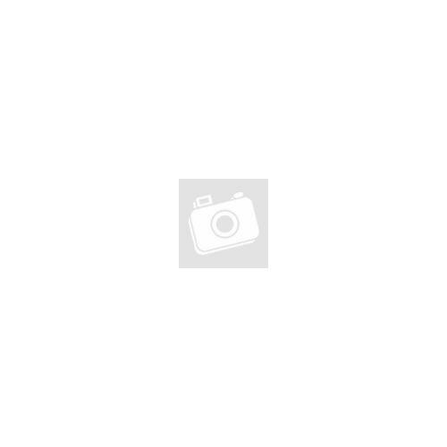 Batman logós bőr válltáska