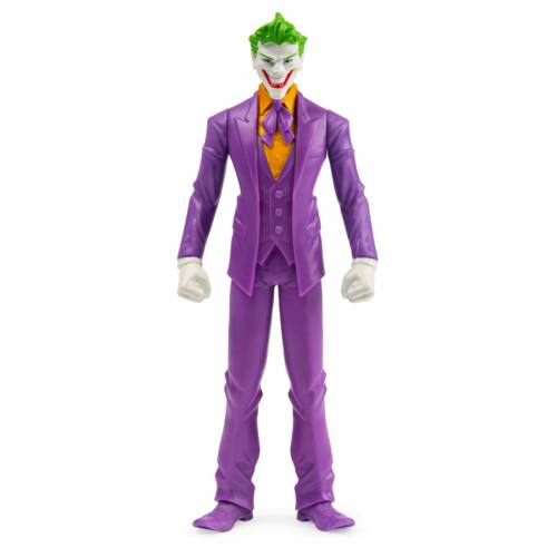 Joker kis figura