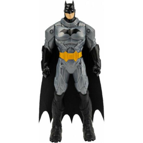 Batman kis figura