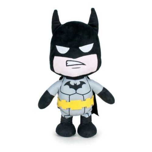 Batman plüss