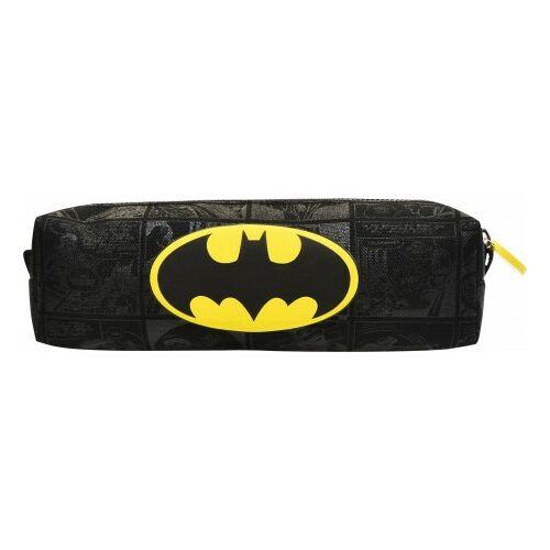Batman henger alakú tolltartó