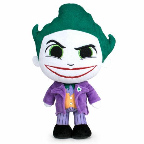 Joker plüssfigura