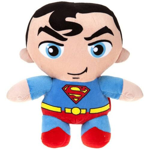 Superman plüss