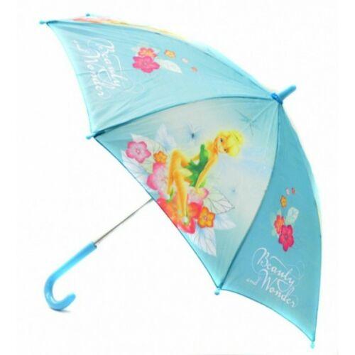 Csingiling gyermek esernyő