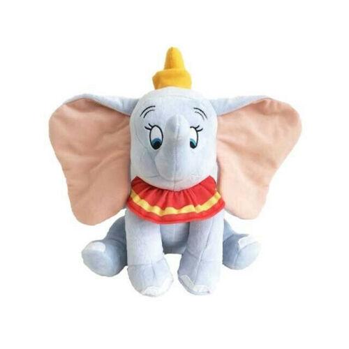 Dumbo plüss