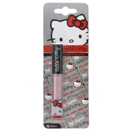 Hello Kitty szájfény