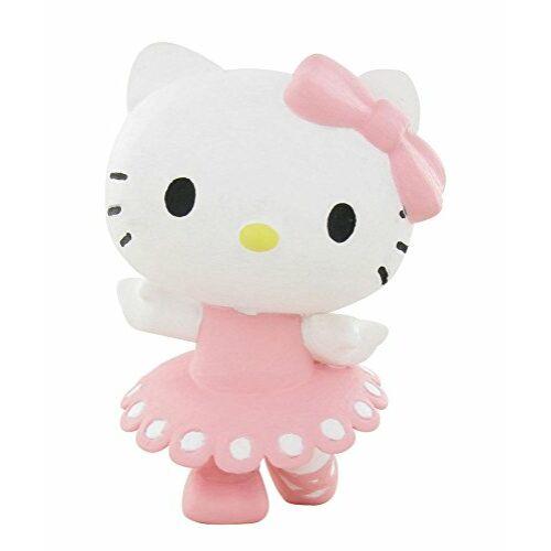 Hello Kitty figura