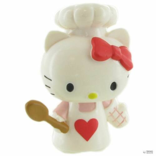 Hello Kitty figura