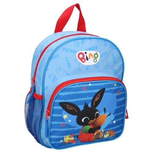 Bing nyuszi gyermek hátizsák