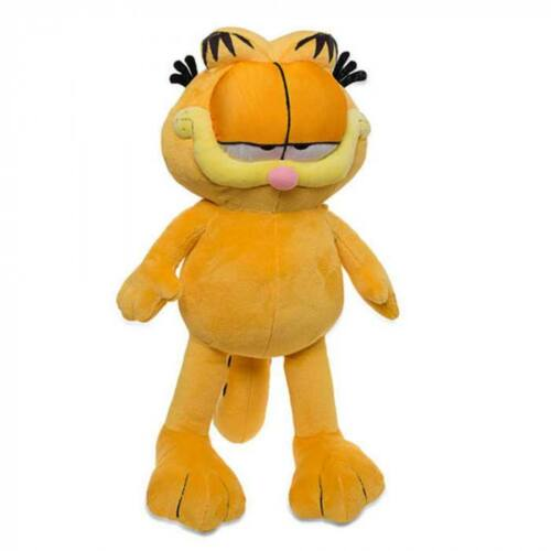 Garfield prémium minőségű plüssfigura