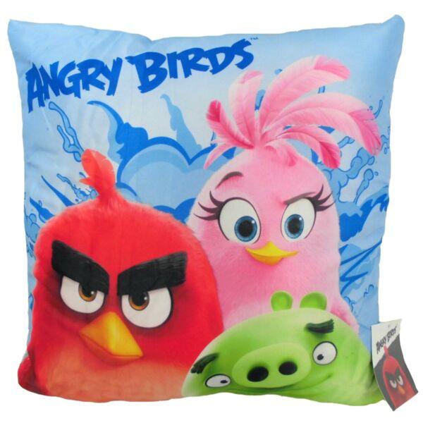 Angry Birds párna