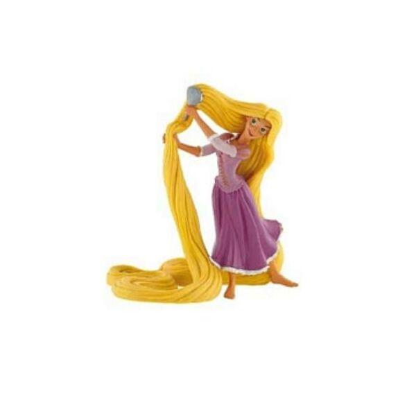 Aranyhaj és a nagy gubanc gumírozott műanyag figura