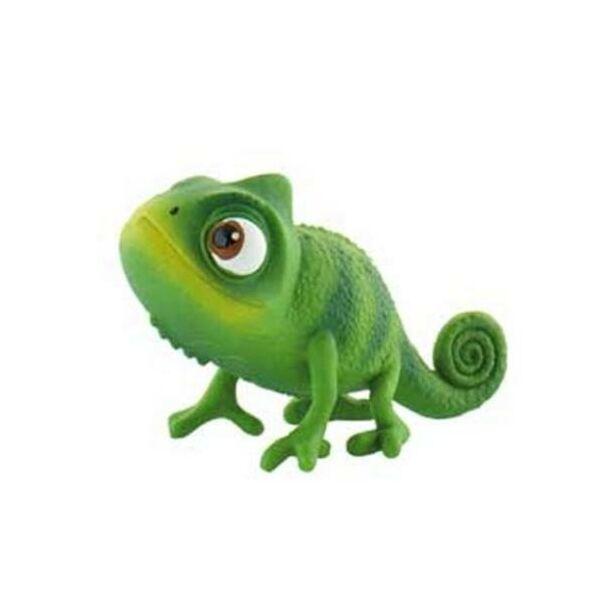 Pascal, a kaméleon