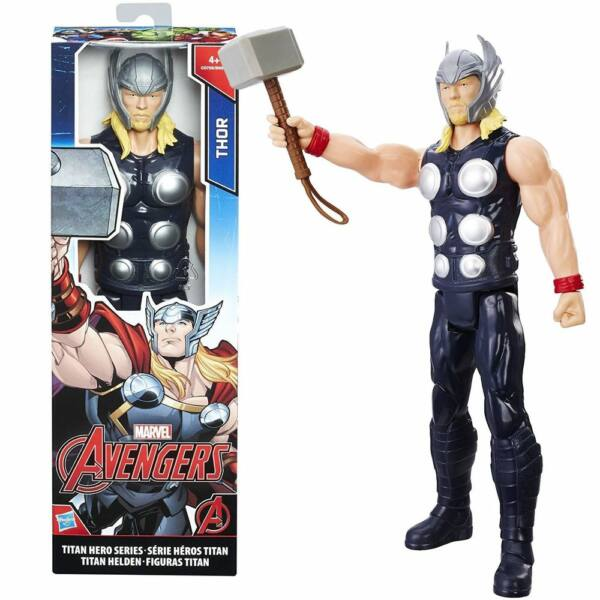 Avengers Thor figura