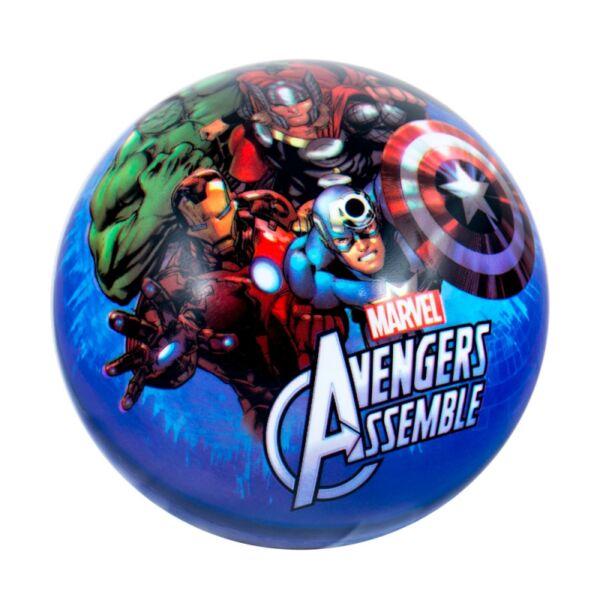 Avengers labda