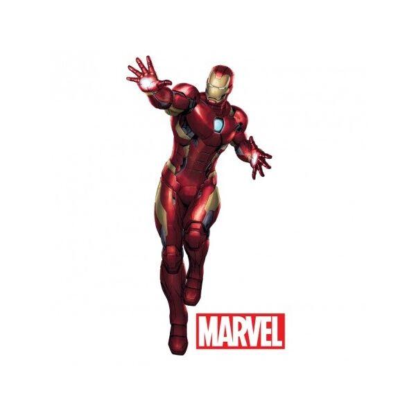 2d85e880af Avengers teljes alakos Vasember óriás falmatrica