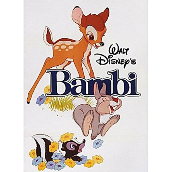 bambi-hutomagnes