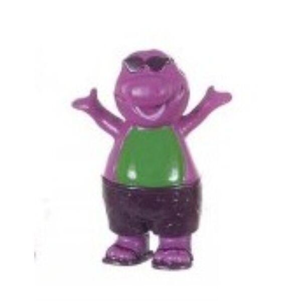 Barney figura