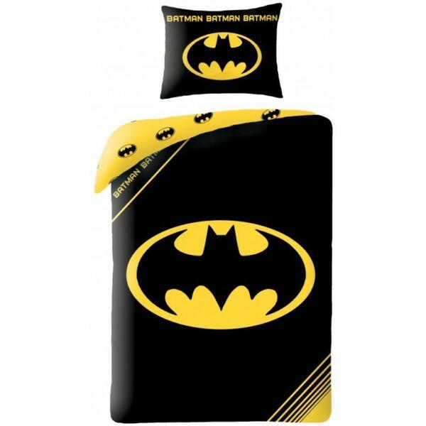 Batman ágynemű