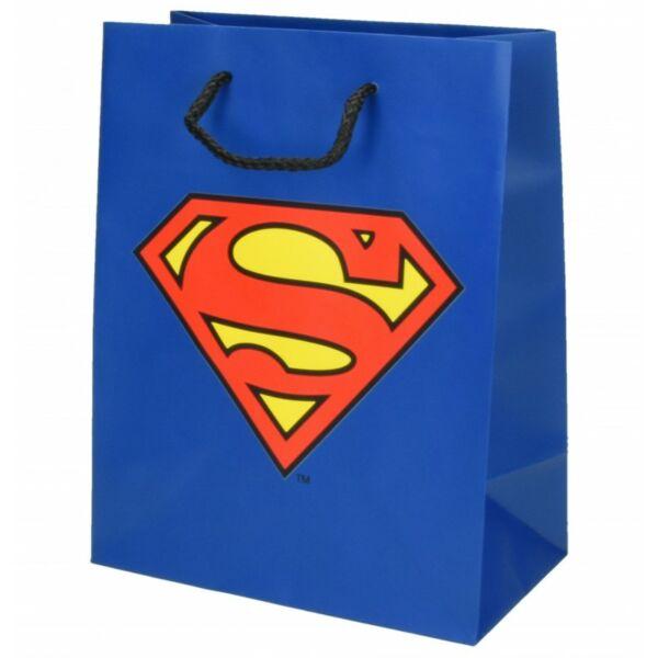 Superman ajándéktasak