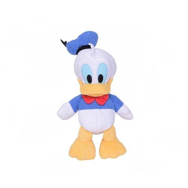 Donald kacsa plüssfigura
