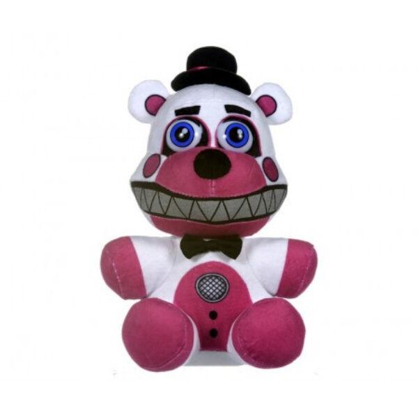 Funtime Freddy plüssfigura