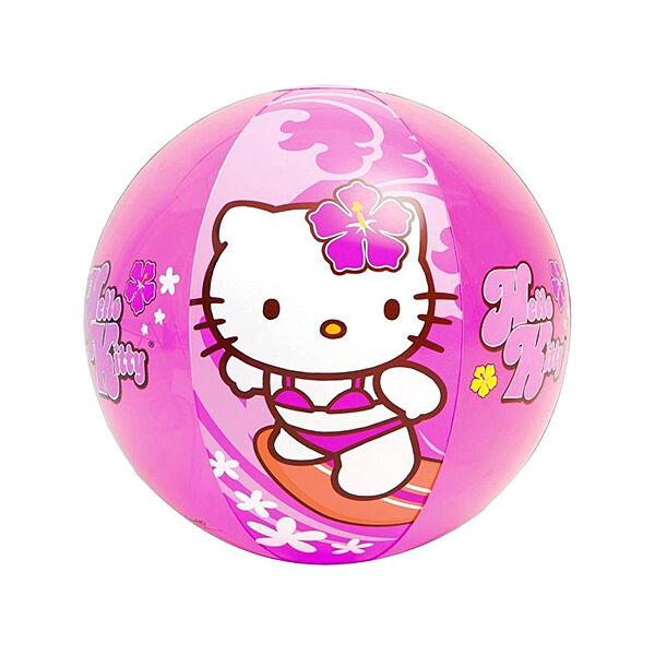 Hello Kitty strandlabda
